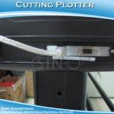 De vrije Machine van de Plotter van de Computer van de Sticker van de Software Artcut6 Vinyl Scherpe
