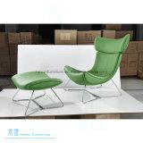 홈 또는 다방 (HW-C350C)를 위한 현대 작풍 여가 의자