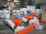 Film-Extruder der Plastiktasche-HDPE/LDPE