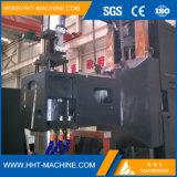 Fresadora del CNC del mini universal económico V650