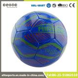 Konkurrenz Quanlity Fußball-Kugeln der Größen-4