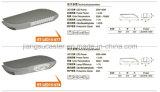 Fabbrica direttamente, personalizzato, Manufactory professionale di nuovo disegno 10W-400W dell'indicatore luminoso della strada del LED, illuminazione stradale, indicatore luminoso esterno del LED, via del LED, lampada chiara della strada del LED