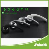 Sokoth熱い販売によって推薦されるシリーズドアハンドル