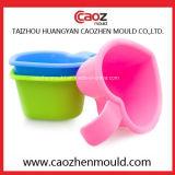 Профессиональное изготовление пластмасс под давлением воды Scoop Mold