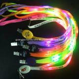 Fördernde preiswerte Abzuglinie der Markierungsfahnen-LED