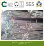 2520 tubo senza giunte dell'acciaio inossidabile del diametro esterno di 5-630 millimetri