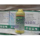 König Quenson hochwertiges Fluroxypyr 200 EC g/l EC-480g/L