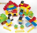 Jouet éducatif d'approvisionnements de jouet de synthon de jouet d'intelligence