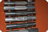 Pipe d'acier inoxydable pour le matériel 304