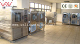 Temperatura constante programável quente de equipamento de teste da venda e máquina de teste da umidade
