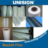 Von hinten beleuchtete FIM für Inkjet Printing, Plastic Film für Inkjet Printing