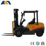 Нагрузка Capacity 3.0ton Forklift