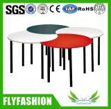 Mobília popular da tabela do estudo dos miúdos da mobília do infantário (SF-41C)