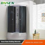 極度の市場のための熱い販売の蒸気のシャワー室