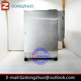 مطبخ إستعمال [كتّينغ مشن] نباتيّة من [دونغزهوو] مصنع