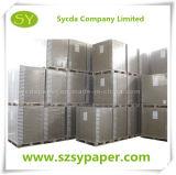 Papier de Woodfree de bonne qualité de fournisseur d'usine