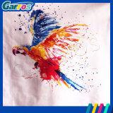 Imprimeur chaud de T-shirt de coton de taille de la couleur A3 de coût bas de vente