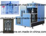 Полуавтоматная машина дуновения бутылки любимчика 5 галлонов отливая в форму