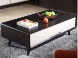 2016高品質の居間の使用(CT020)のための木製のコーヒーテーブル