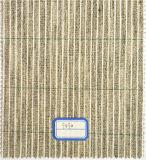 Capelli che scrivono tra riga e riga per il vestito/rivestimento/uniforme/Textudo/9430 tessuti