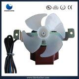 motor de ventilador del calentador del hogar de la máquina del refrigerador 2600rpm para el acondicionador de aire