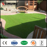 Putting verde Synthetic Artificial Grass Carpet para Weddings