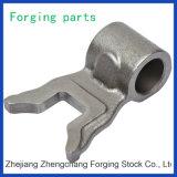 自動車のための精密Stainless&Carbonの鋼鉄鍛造材