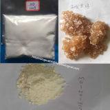 Polvo esteroide Masteron/Drostanolone Enanthate del Bodybuilding blanco