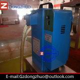 工場からのオイル機械をリサイクルする機械冷却剤
