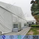 Assoalho personalizado da qualidade superior - condicionador de ar empacotado montado