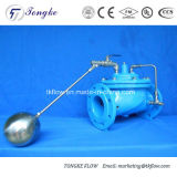 産業球弁のためのモデル160浮遊物弁の油圧弁