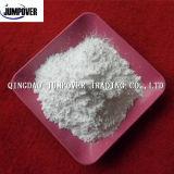 Polyphosphate revestido do amónio da melamina para industrial