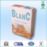 Haushalts-Wäscherei-Reinigungsmittel-Puder für Einfach-Spülen aus