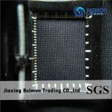 90%P 10%Sp Single Джерси Fabric