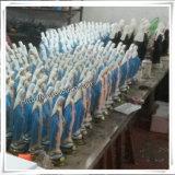 기념품 선물 수지 카톨릭교 종교적인 동상 (IO ca039)
