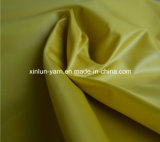 Сетки Spandex способа ткань Nylon Nylon для подкладки куртки