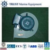 Ventilatore centrifugo del ventilatore della Cina di piccolo uso marino di Cxl
