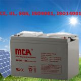 Batterie für Sonnenkollektor Best Battery Solar Power Storage