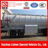 20-40m3 2/3車軸真空の吸引のタンカーのトレーラー、下水の吸引Trailer+86 15272882688