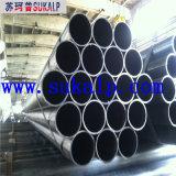 Prezzo del tubo d'acciaio per tester