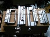 Puerta BI-Plegable del aluminio del diseño del precio bajo
