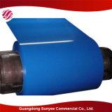 De Pijp van het roestvrij staalDe met een laag bedekte Rol van het StaalPPGL/PPGI