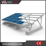 재력 알루미늄 지붕 태양 마운트 연장 모음 (XL199)