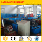 Alta qualità Z Purlin Roll Forming Machine con Ce Certificate