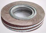 Rotella della falda (FPS95) (con l'asta cilindrica, senza asta cilindrica)