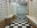 Badezimmer-und Küche-Raum-keramische Wand-Fliesen