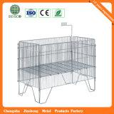 卸し売り鋼鉄倉庫の貯蔵容器