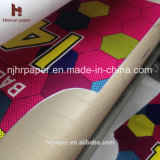 30GSM Sublimation Papier de soie Protection papier