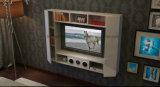 Möbel Fernsehapparat-Standplatz MDF-Lautsprecher USB-Bluetooth moderner (BR-TV924SPK)