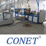 Машина загородки соединения схемы поставок фабрики с сертификатом CE и SGS
